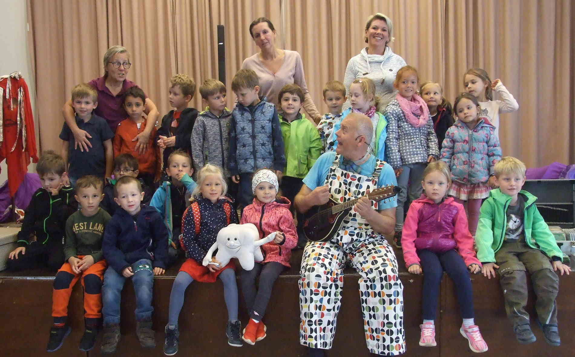 Viersen Kindergarten