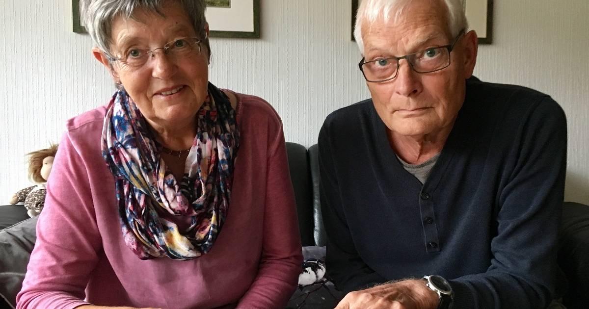 Kamp-Lintfort: Eine deutsch-deutsche Wahlfamilie seit 30 Jahren
