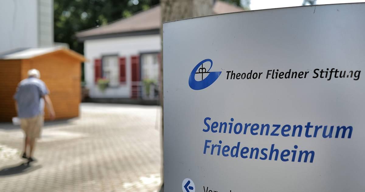 Friedensheim- Nachzahlung: Betroffene erwägen Musterfeststellungsklage