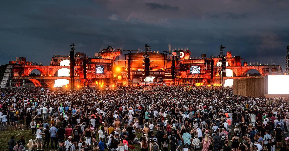 Parookaville 2020: Ticket-Vorverkauf startet am 6. Oktober – wichtige Infos