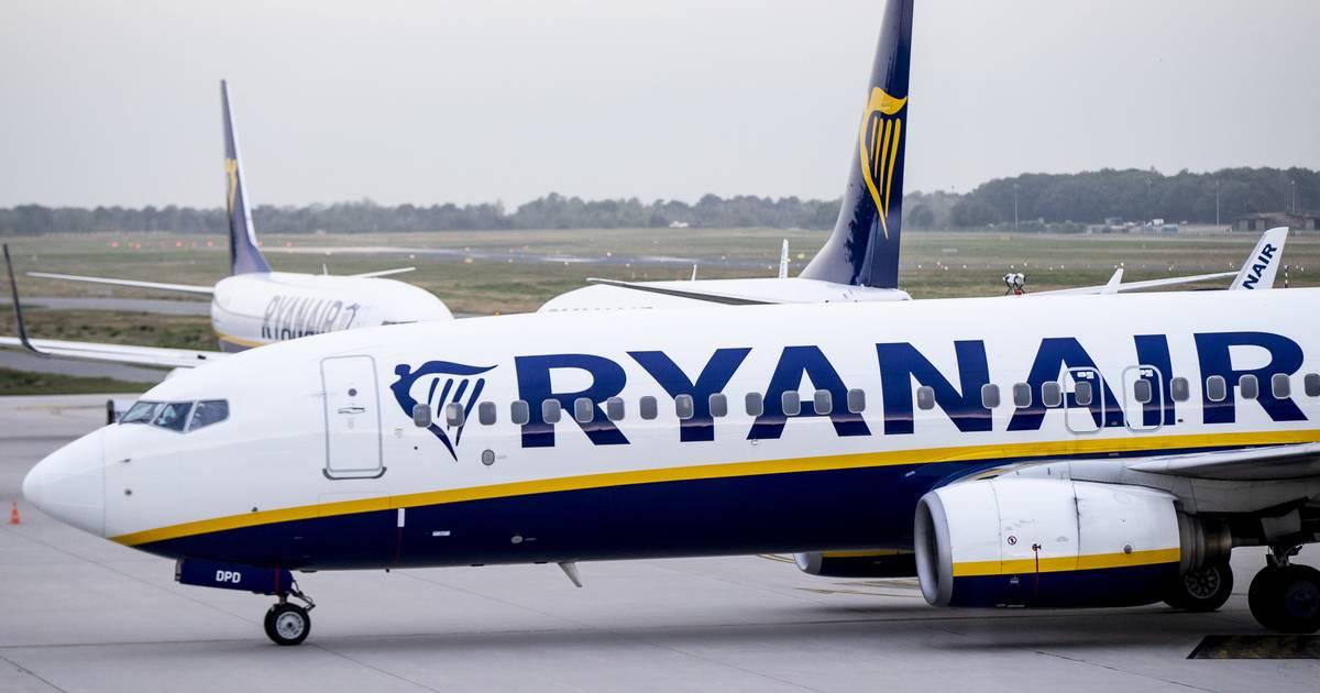 Ryanair: Unzumutbare Zustände beim Billigflieger - Experte im Interview