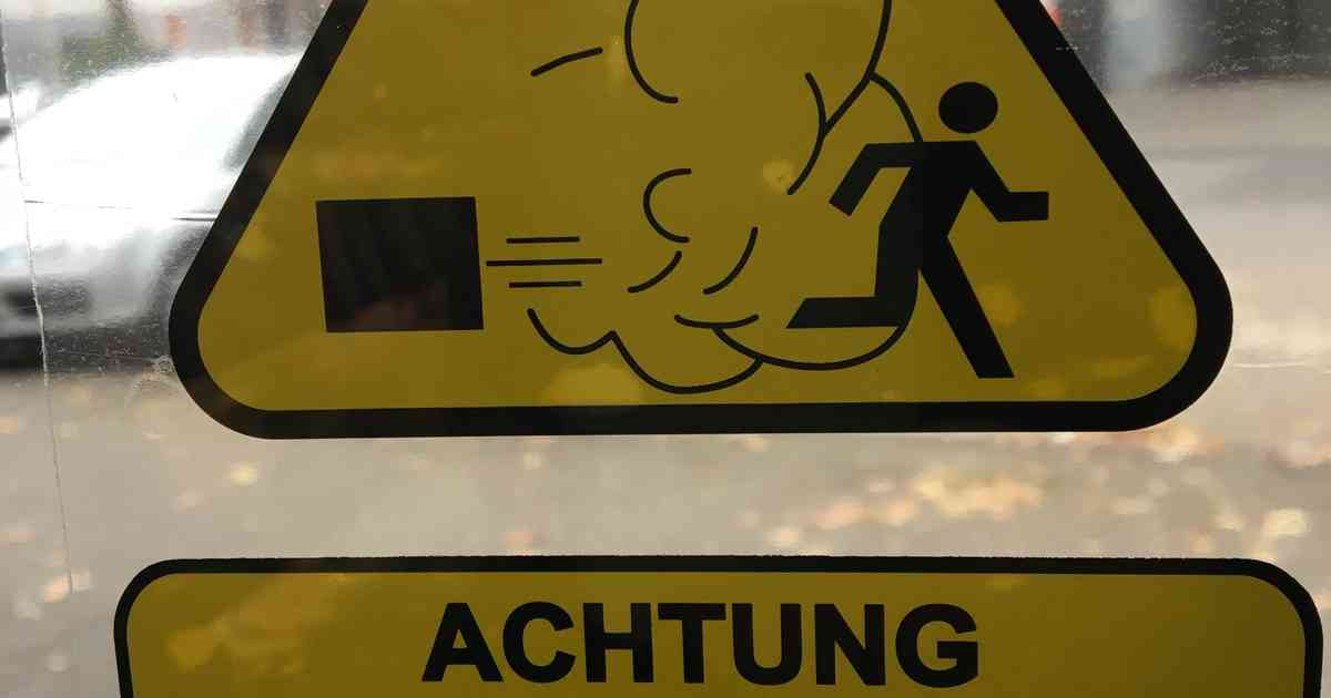 Düsseldorf: So schützen sich Büdchen-Besitzer vor Einbrechern