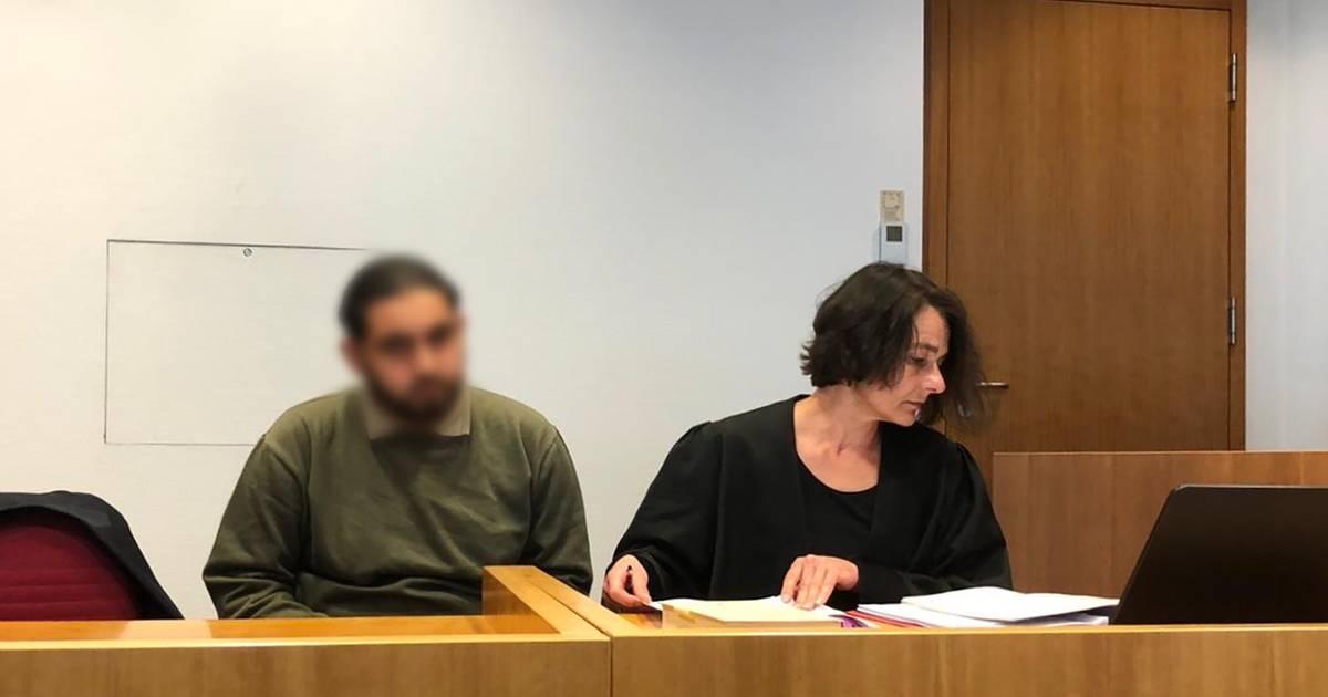 Bonn: Jüdischem Professor Kippa vom Kopf geschlagen - Angeklagter zeigt Reue