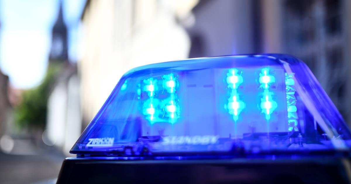 Bielefeld: Staatsschutz ermittelt nach nicht angemeldeter Demo