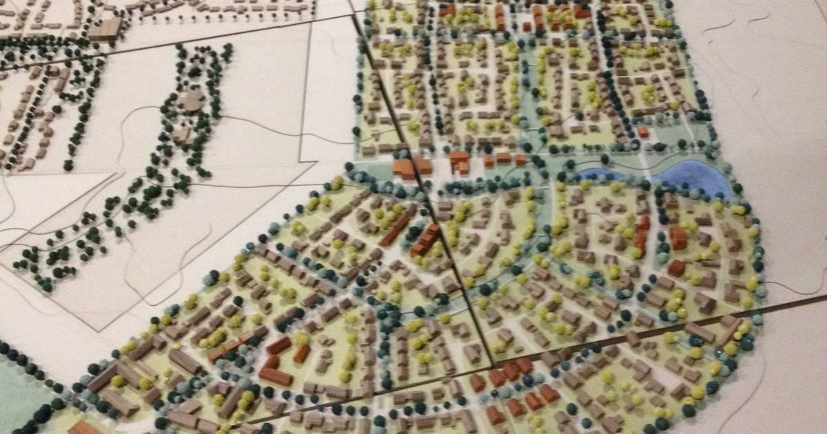 Erkelenz: Platzgestaltung in Kuckum (neu) schnell angehen, fordern die Grünen