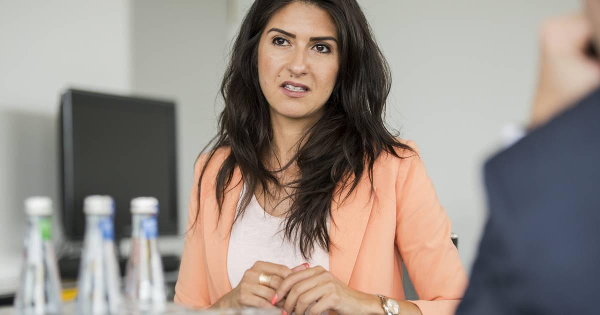 Hate Speech auf Twitter und Co.: Hass gegen Frauen in neuem Gewand