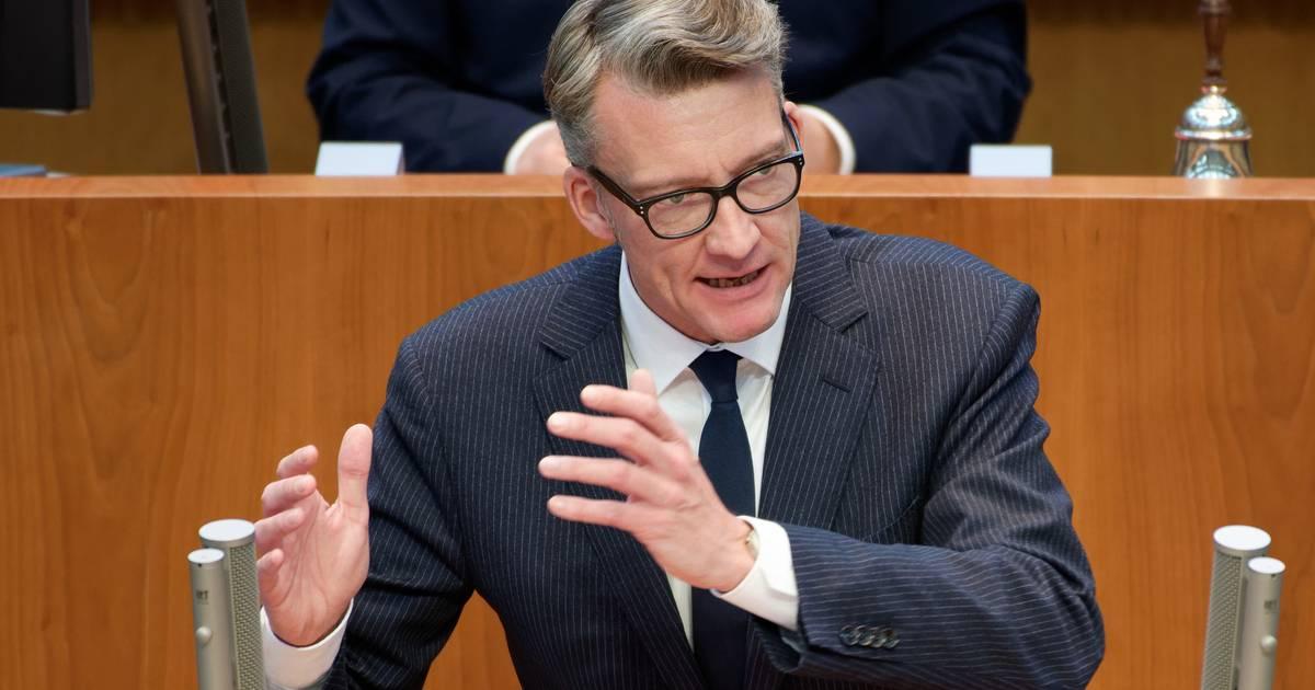 SPD-Landtagsabgeordneter besucht Veranstaltung der Grauen Wölfe in Remscheid