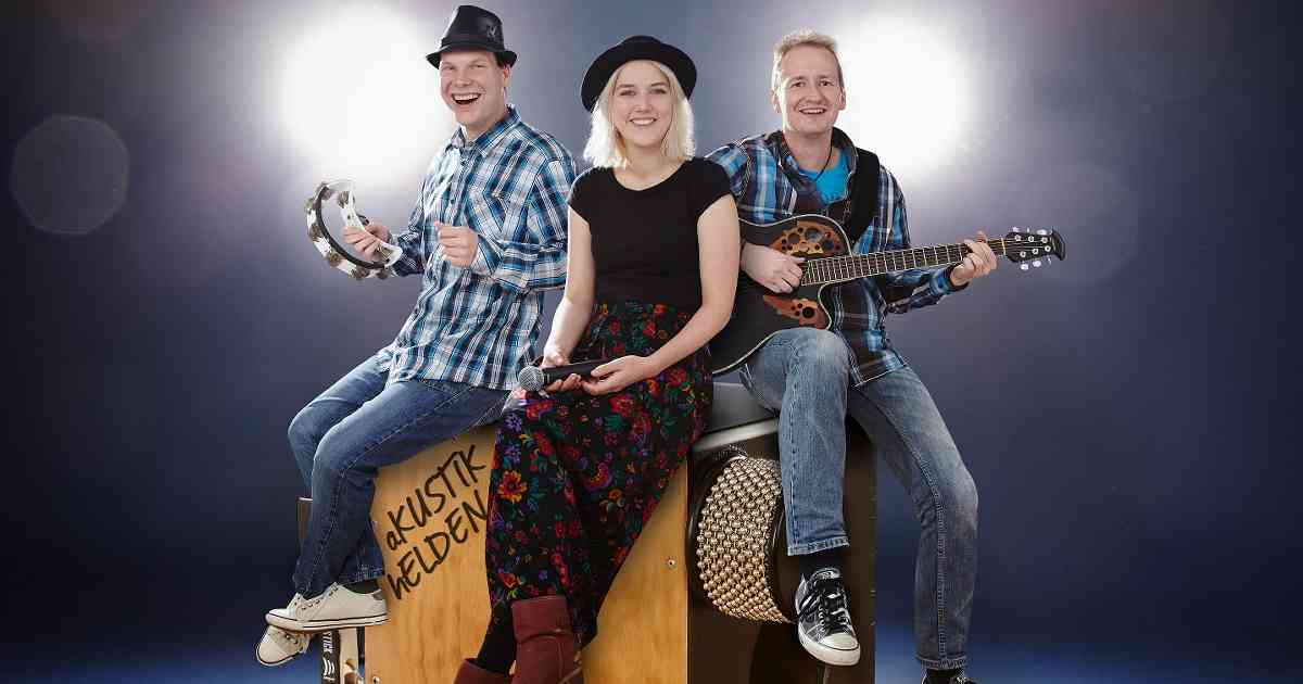 Kneipenfestival 2019 in Willich