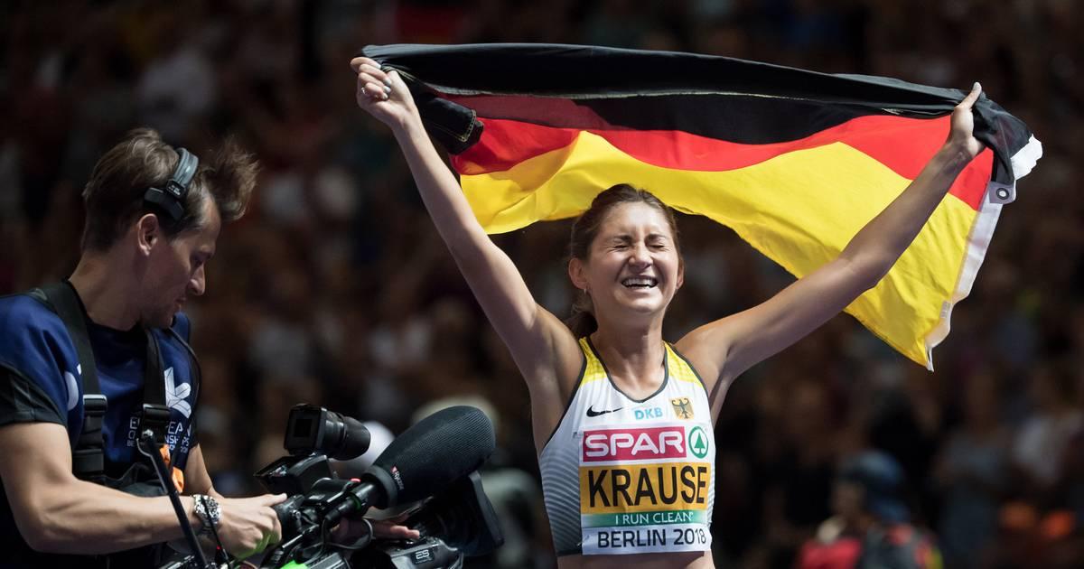 Deutschland kann Olympia gut gebrauchen: Kommentar zum Großprojekt
