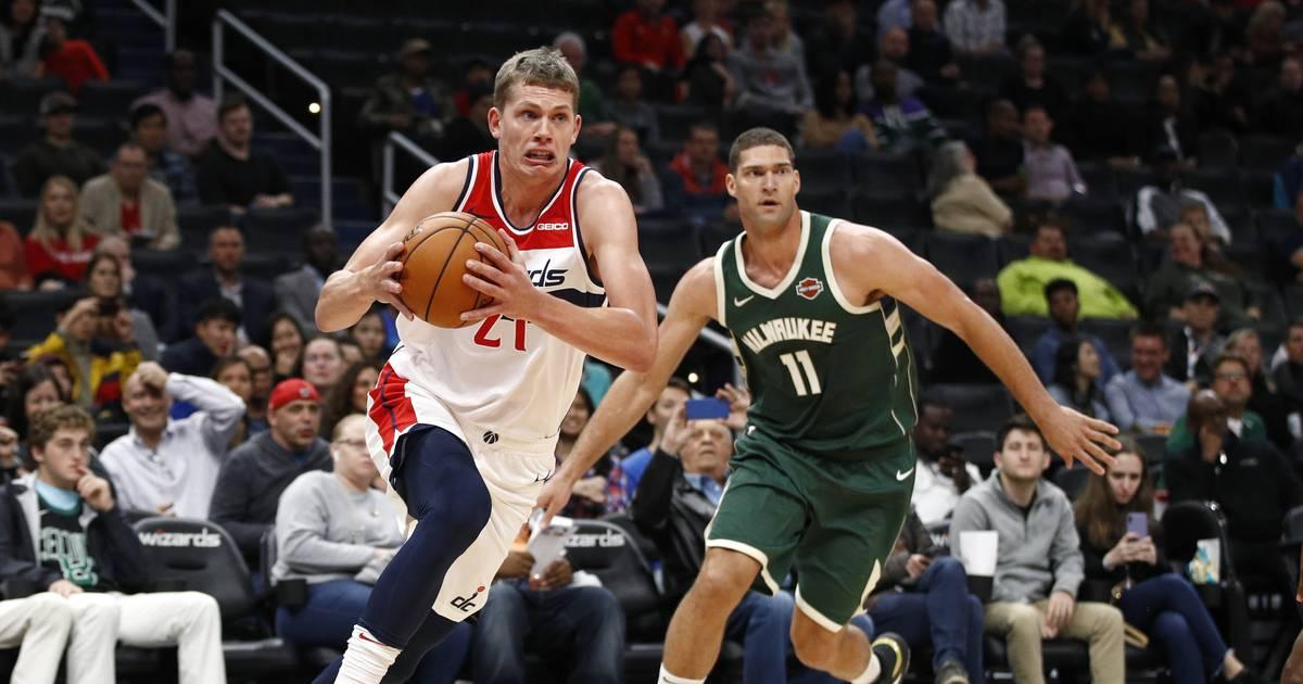 NBA 19/20: Die Chancen der Deutschen