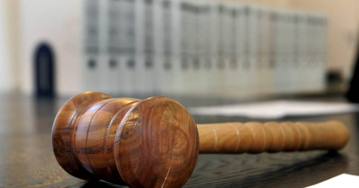 Gericht in Mettmann verurteilt Drängler zu empfindlicher Geldstrafe