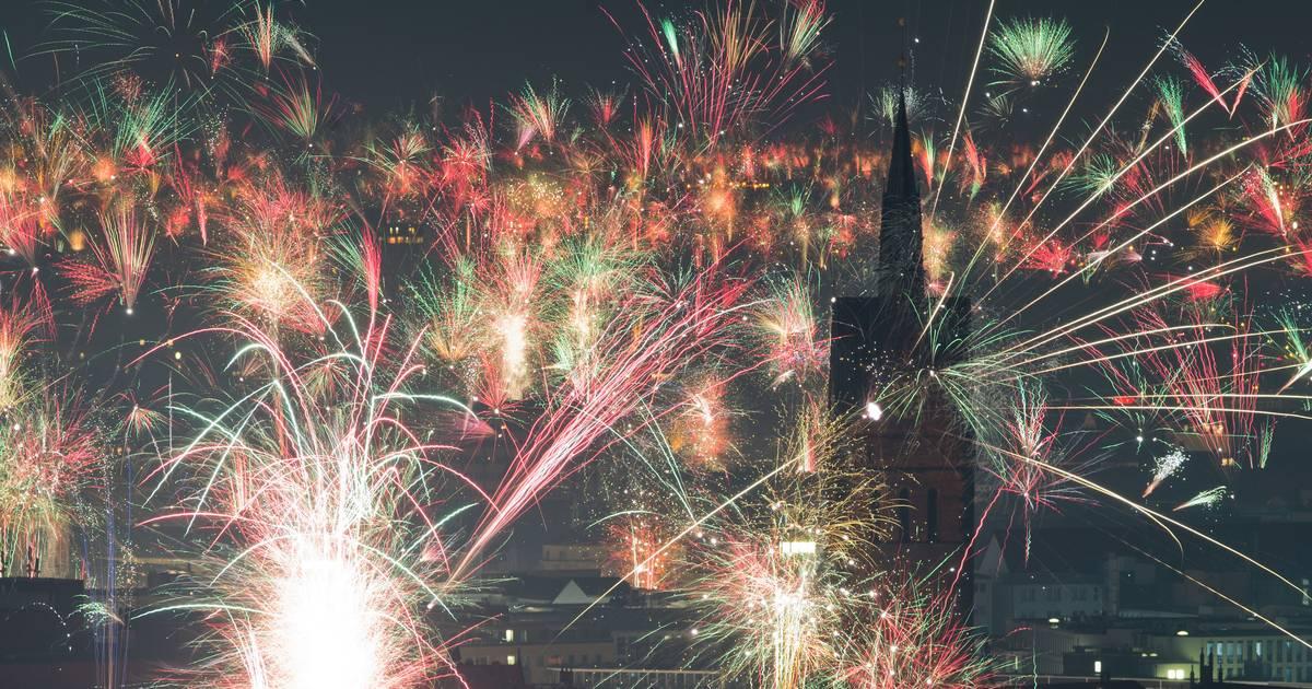 Silvester 2019/20: In diesen NRW-Städten soll das Feuerwerk verboten werden