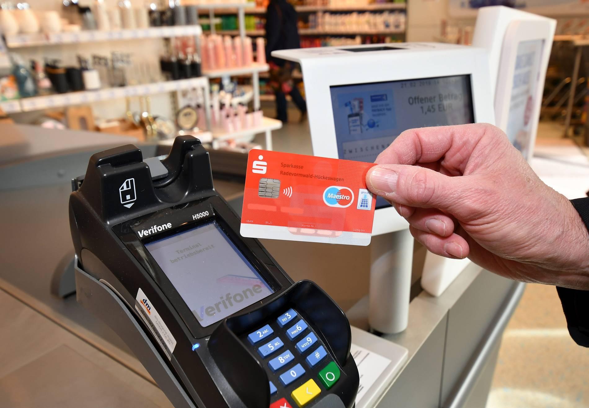 Online Casino Mit Ec Karte Bezahlen