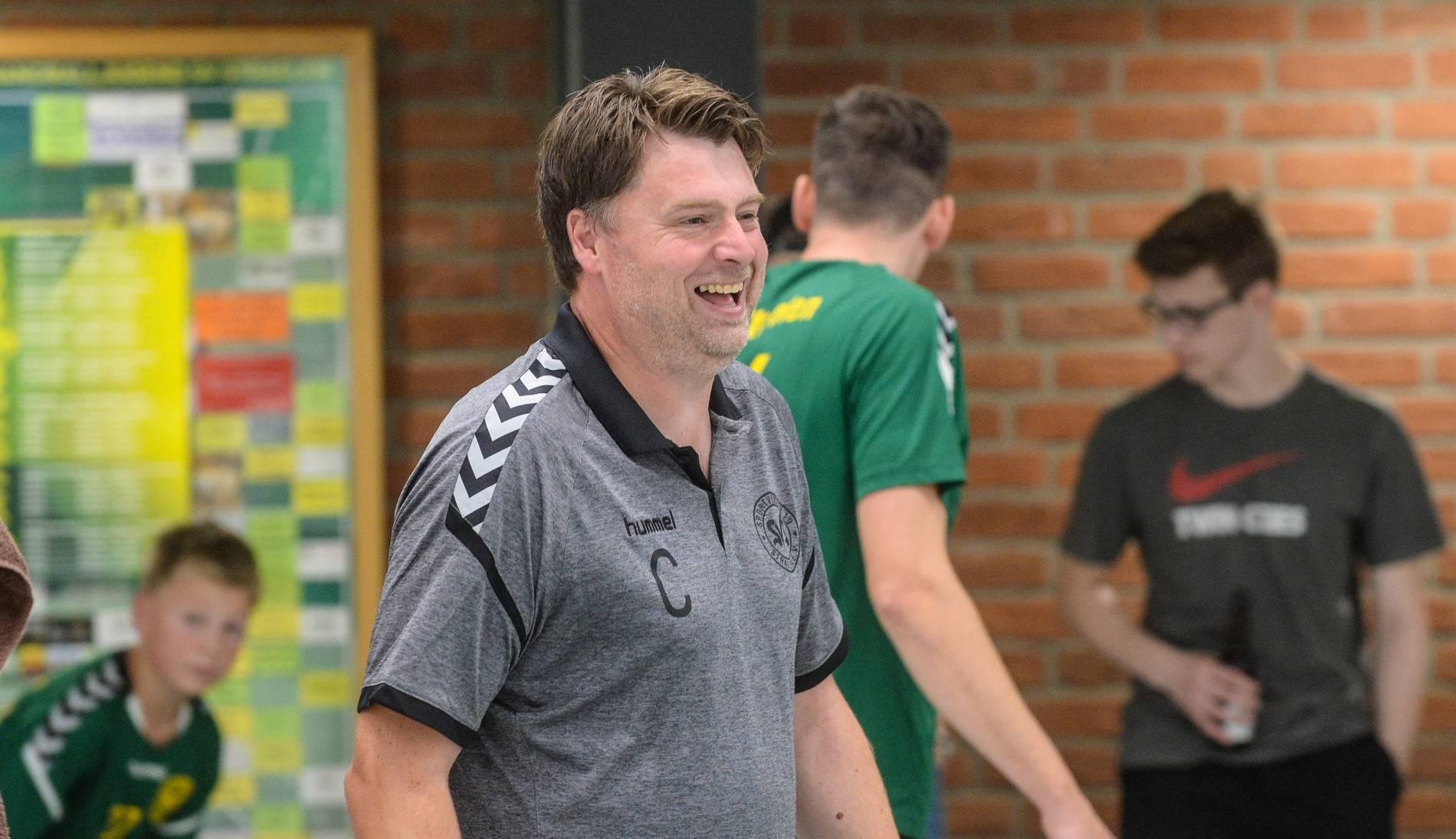 Dietmar Beiersdorf