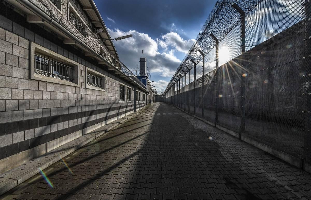 Häftlinge kennenlernen