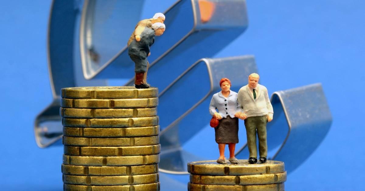 Hilden und Haan:So stellen sich Banken auf Senioren ein