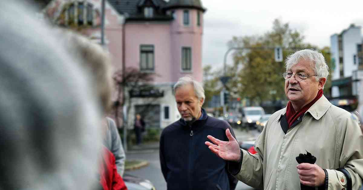 Stadt Hilden sucht nach langer Vakanz neue Museums- und Archivleitung