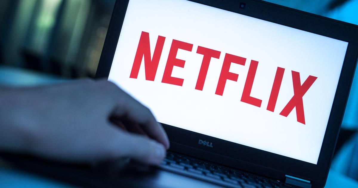 Massive Störung bei Vodafone, Google, Netflix und Amazon in NRW
