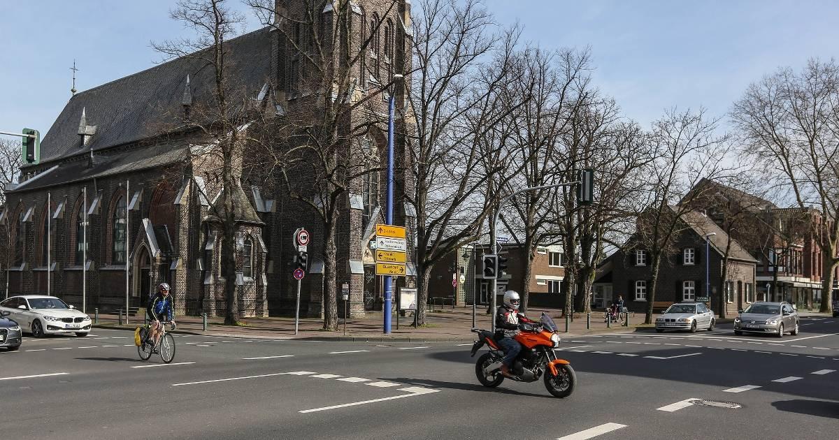Meerbuscher CDU setzt auf Bildungs- und Verkehrspolitik