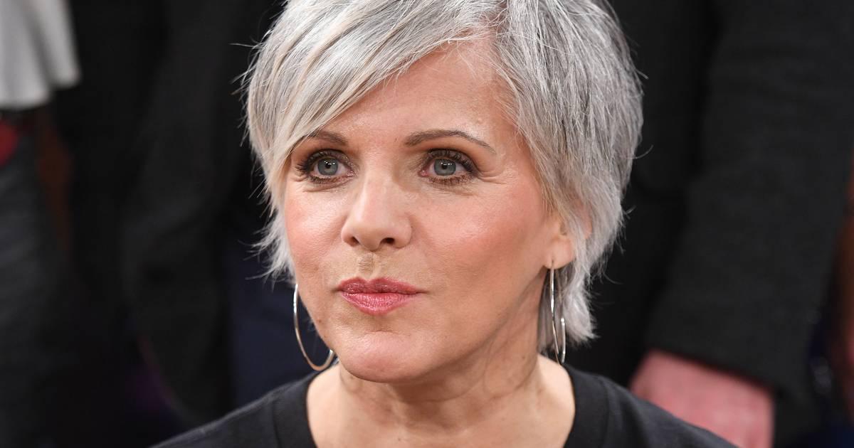 """RTL """"Extra"""": Birgit Schrowange übergibt Moderation an Nazan Eckes"""