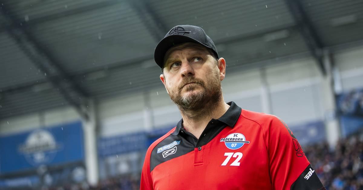 Bundesliga: Steffen Baumgart sieht Entfremdung im Fußball - Ticketpreise zu hoch