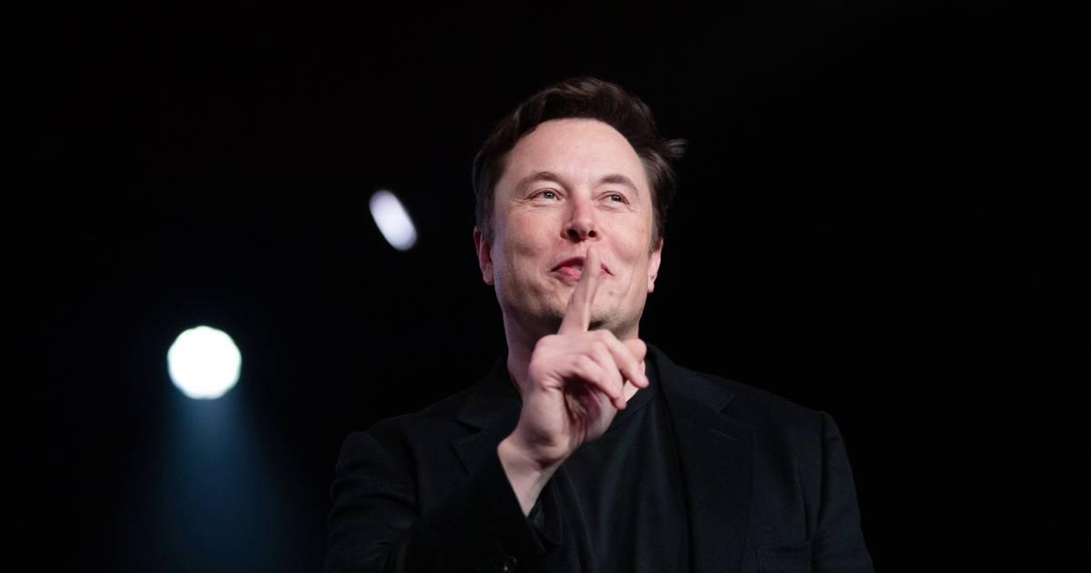 """Neuss: """"Tesla CRM Software GmbH"""" hat die Domain www.tesla.de - das sorgt für Missverständnisse"""