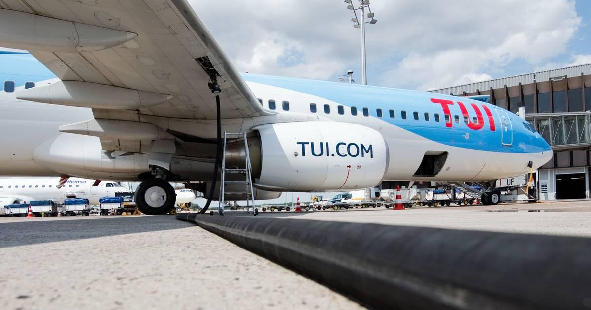 Tuifly bietet ab dem Winter 2020/2021 Langstreckenflüge aus Deutschland an