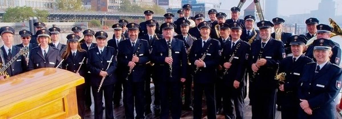 Polizei Kevelaer