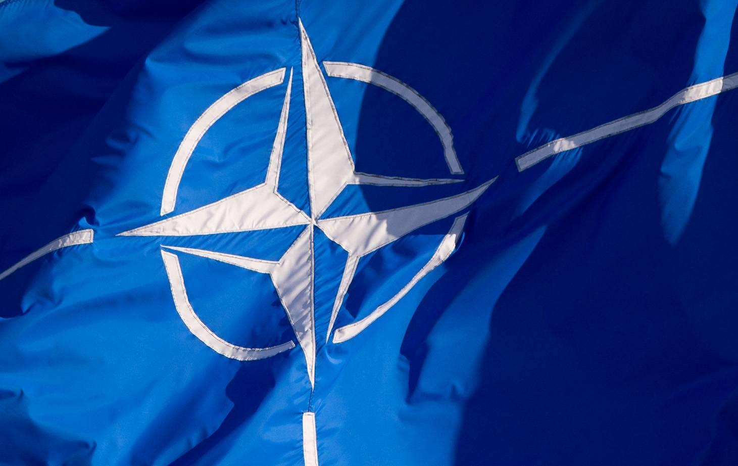 NATO: Deutschland will mehr zahlen