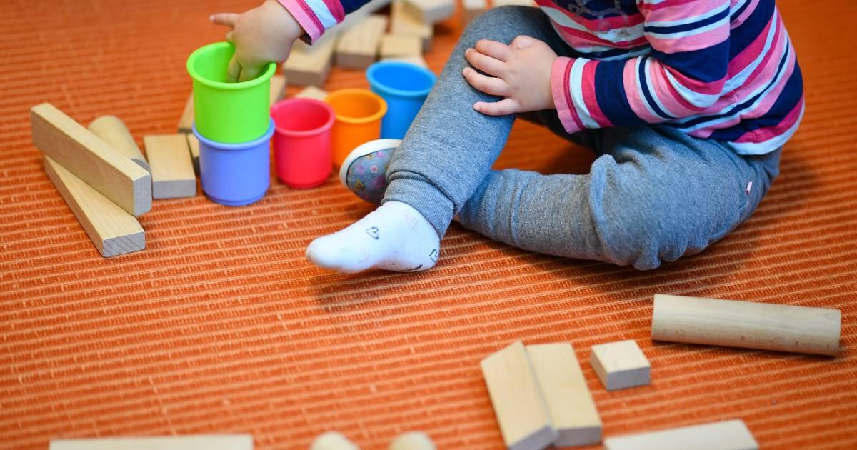 Erkelenz: Stadt passt Beitragstabelle für Kindergarten und Tagespflege an