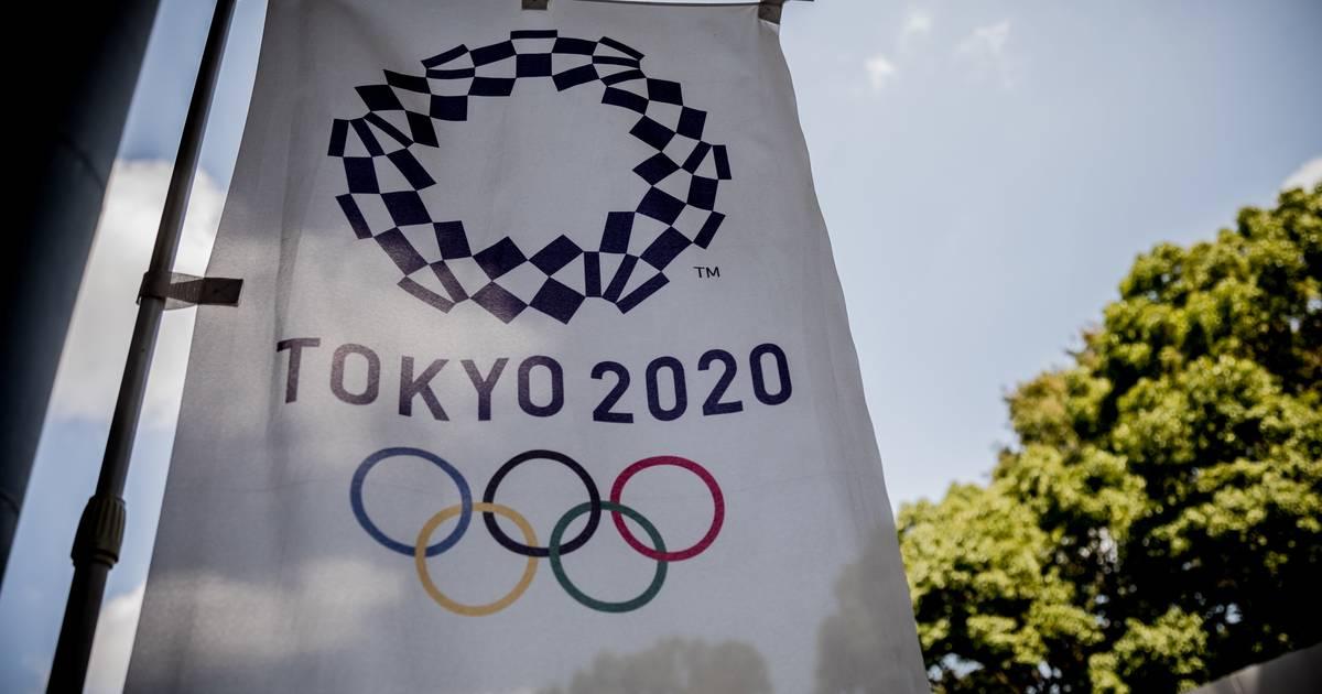 Umzug wegen Hitze: Olympia-Startzeiten im Marathon und Gehen stehen fest