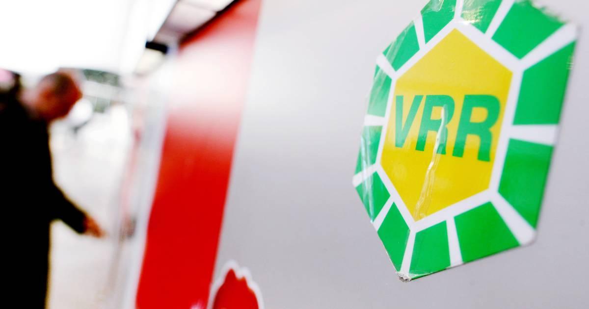 ÖPNV in NRW: Bus- und Zug-Tickets im VRR sollen deutlich günstiger werden
