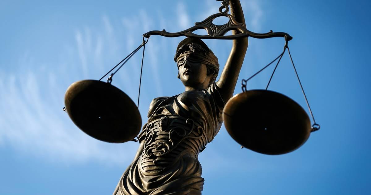 Von Drogen bis Fahrerflucht – ein Vormittag am Amtsgericht Opladen