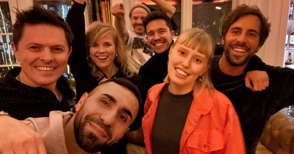 """""""Sing meinen Song"""": Staffel 7 startet 2020 - diese Musiker sind dabei"""
