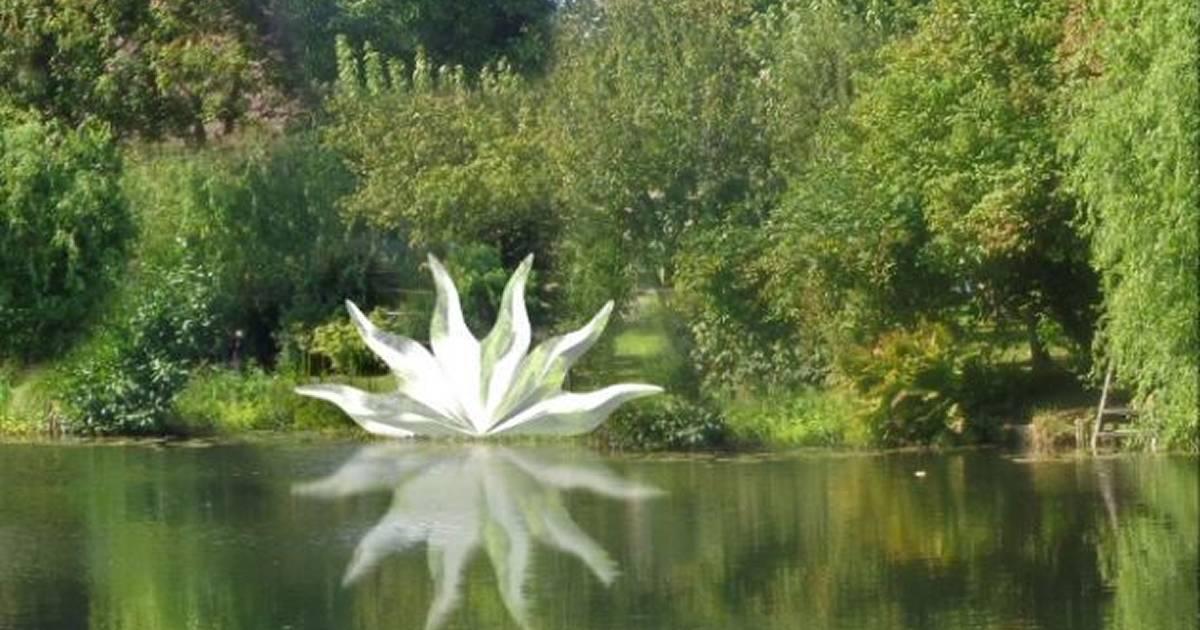 Meerbusch: Kulturkreis wählt sechs Werke für den Kunstpfad am Latumer See aus