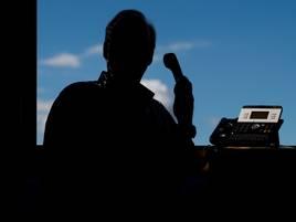 Vorfälle im Rhein-Kreis Neuss: Telefonbetrüger scheitern in drei Fällen