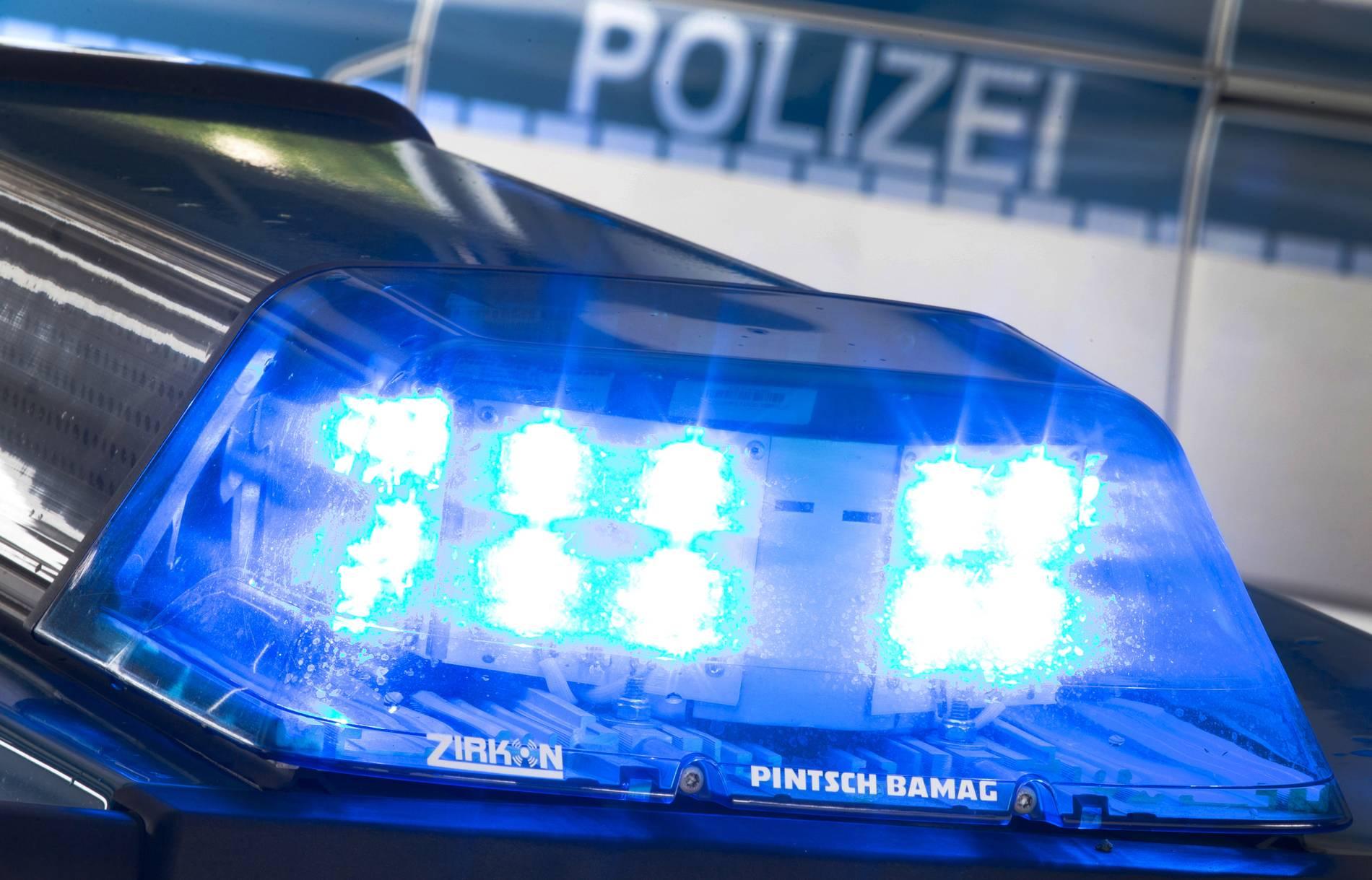 Augsburg: Nach tödlicher Attacke setzt Polizei auf Video-Material
