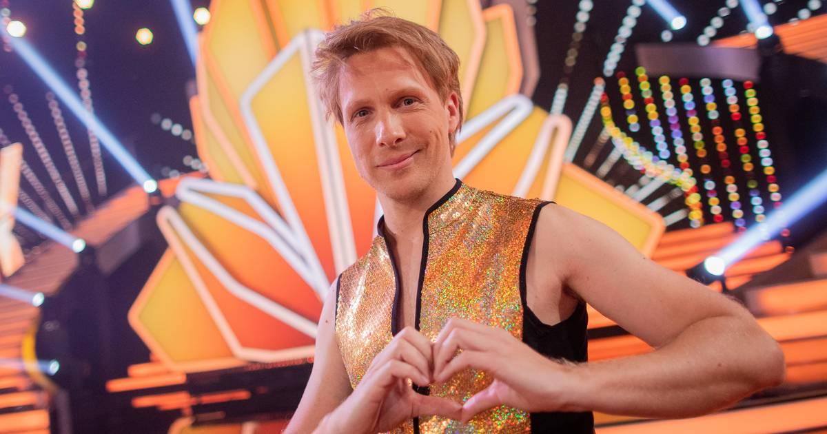 Oliver Pocher bekommt Exklusivvertrag und neue Formate bei RTL