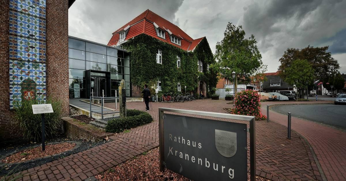 Etat 2020 der Gemeinde Kranenburg vom Rat verabschiedet