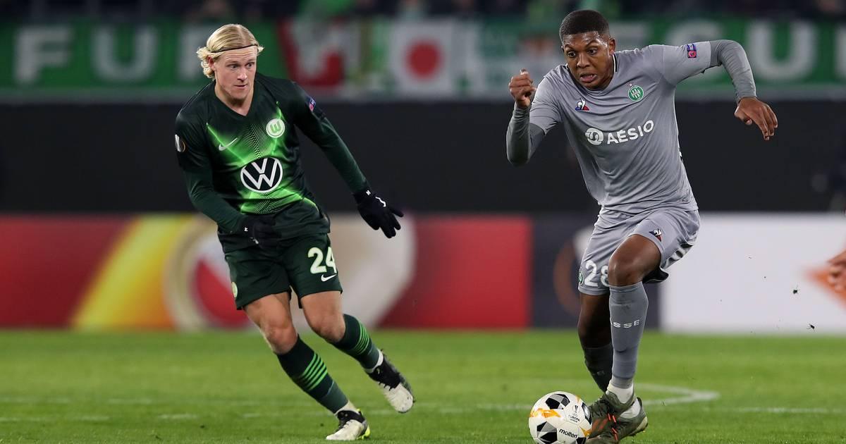Borussia Mönchengladbach: Marco Roses Ex-Spieler Xaver Schlager ist fit für die Startelf
