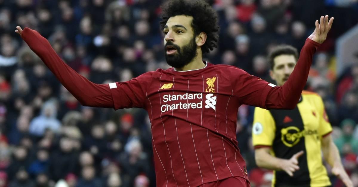 FC Liverpool baut Vorsprung aus - FC Chelsea verliert bei Rüdiger-Comeback