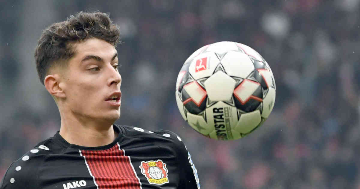 Bayer Leverkusen verliert in Unterzahl gegen abstiegsgefährdete Kölner