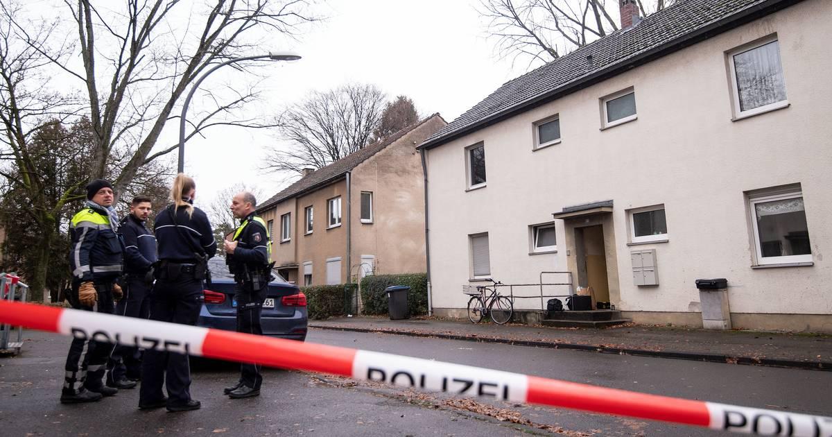 Köln: Kollegin von totem Kölner Stadt-Mitarbeiter schreibt Facebook-Post