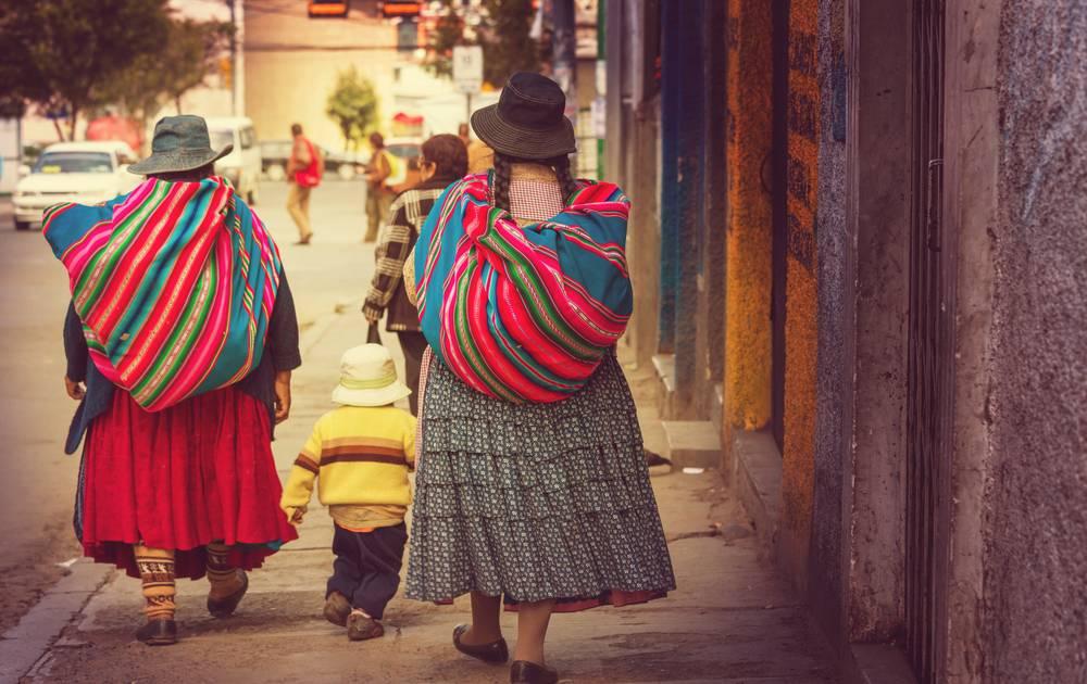Im Herzen Südamerikas: Bolivien und seine schönsten Sehenswürdigkeiten