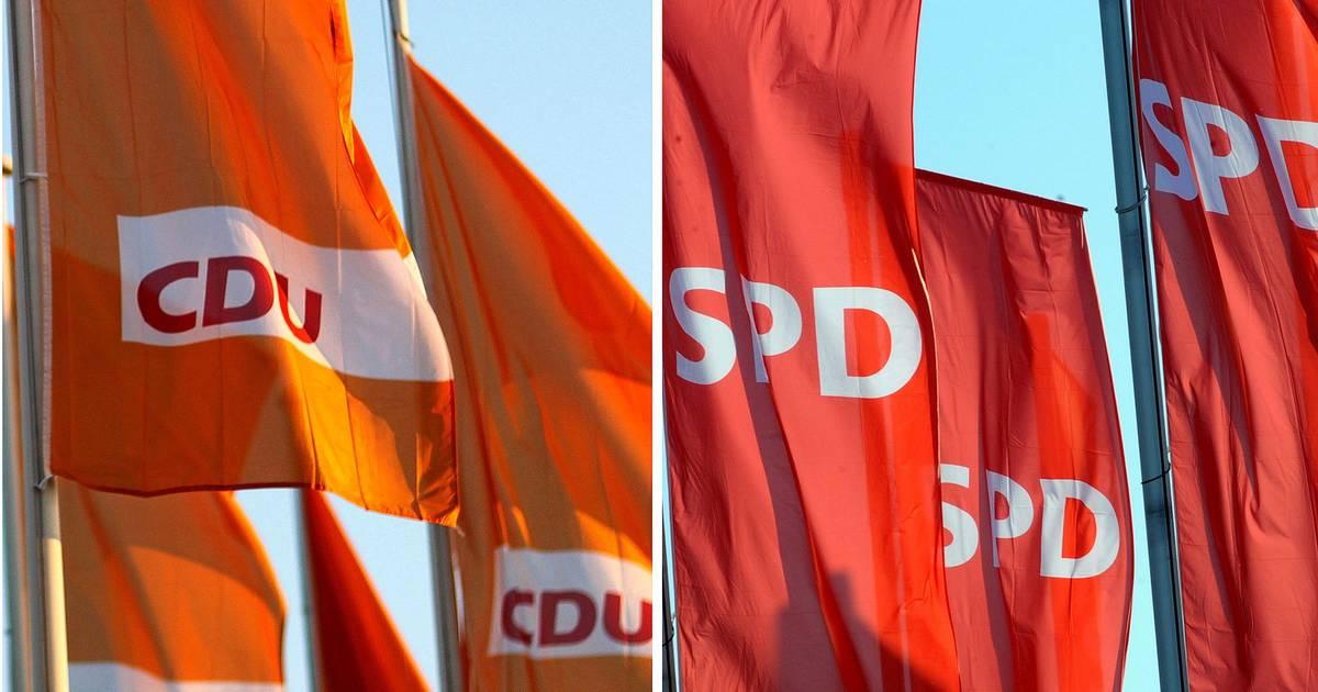 Berliner Republik: Die Rückkehr der Sachpolitik