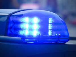 Vorfall in Grevenbroich: Unfallbeteiligter ohne Führerschein