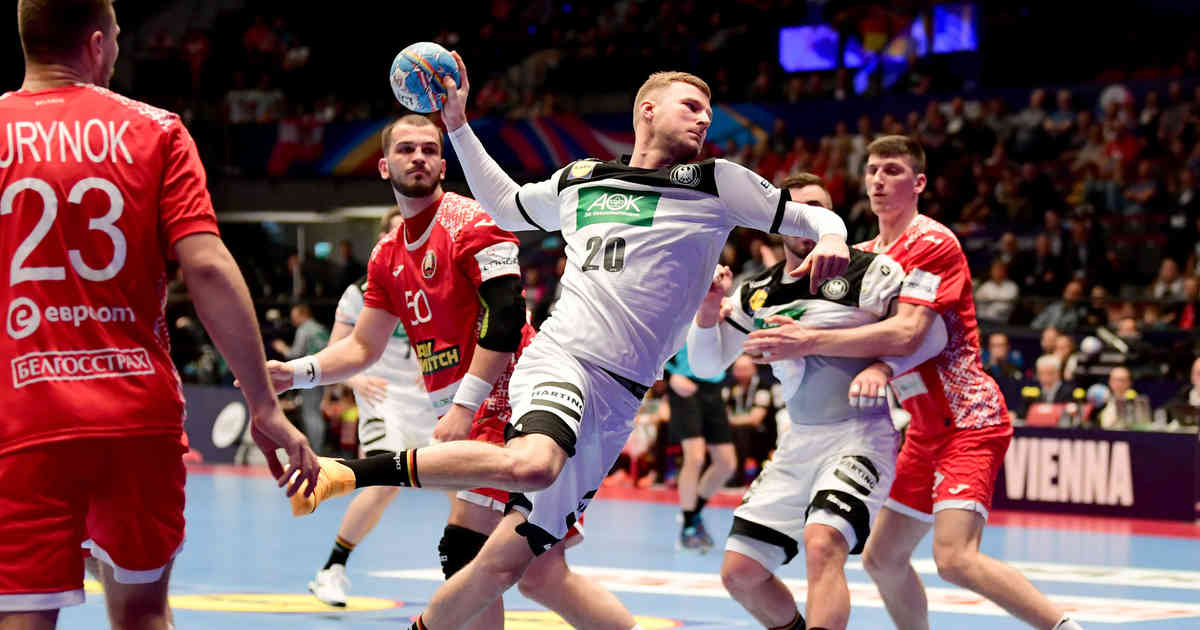 Handball-Em