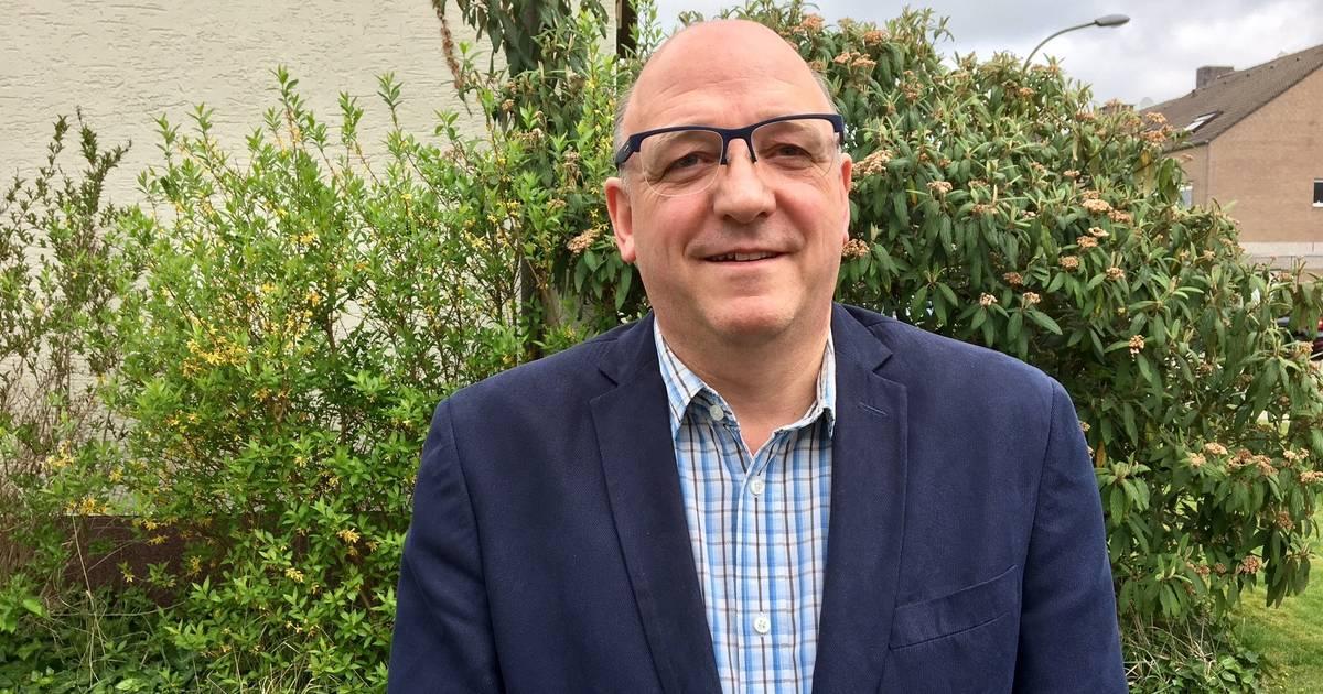 FDP in Dormagen wählt Karlheinz Meyer zum Bürgermeister-Kandidaten