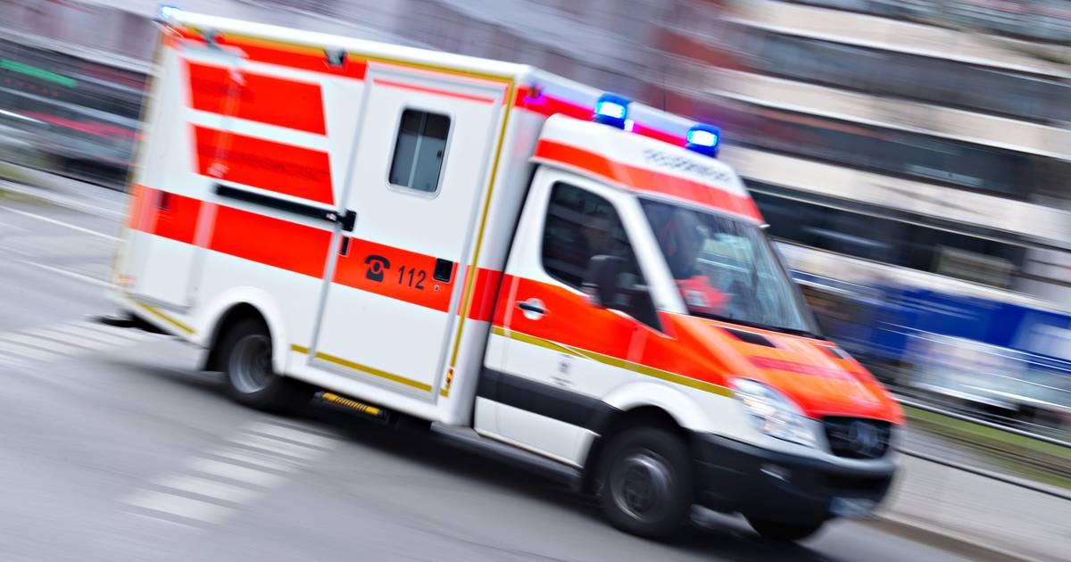 Reizgasalarme an Schulen in NRW halten Feuerwehr in Atem