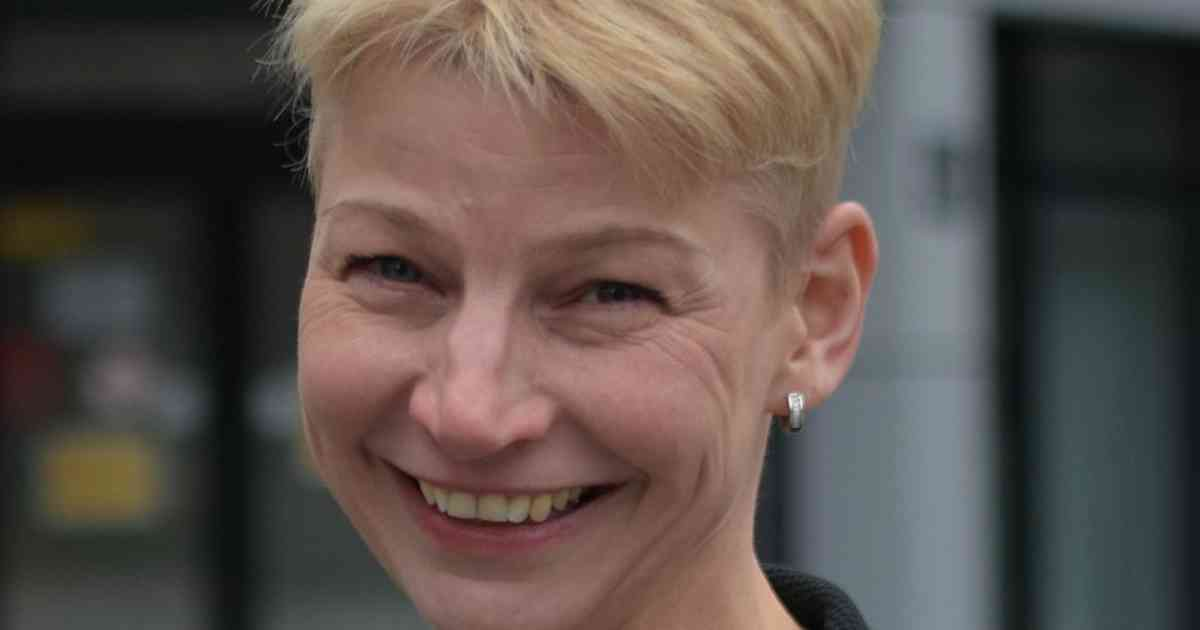 Bürgerforum entscheidet sich einstimmig für Marion Lück